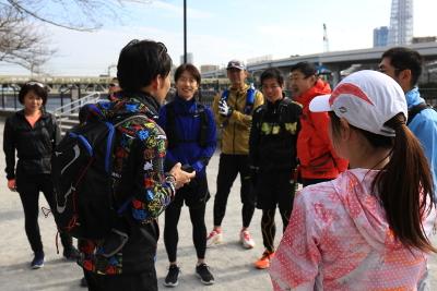 20170205東京のマラソンコースを走ろう2017コース試走059.JPG
