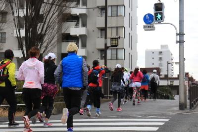 20170205東京のマラソンコースを走ろう2017コース試走115.JPG
