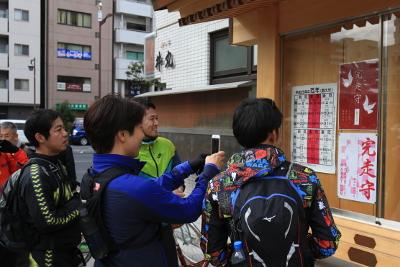 20170205東京のマラソンコースを走ろう2017コース試走125.JPG