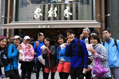 20170205東京のマラソンコースを走ろう2017コース試走164.JPG