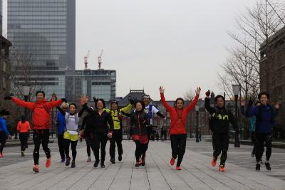 20170205東京のマラソンコースを走ろう2017コース試走172.JPG