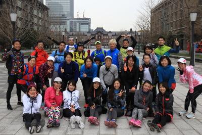 20170205東京のマラソンコースを走ろう2017コース試走187.JPG