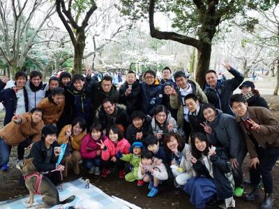 20170401SWAC東京花見024.JPG
