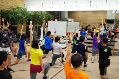 20170503Rbodyproject木下裕美子ランニングクリニック023.JPG