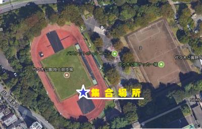 map039_20160201-thumb-575xauto-47902 - コピー (2).png