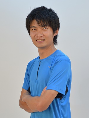 kitazawa006.JPG