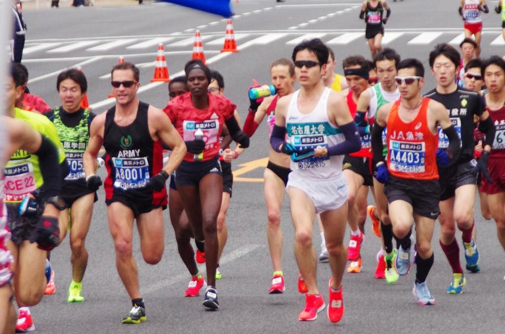 20180225東京マラソン18.JPG