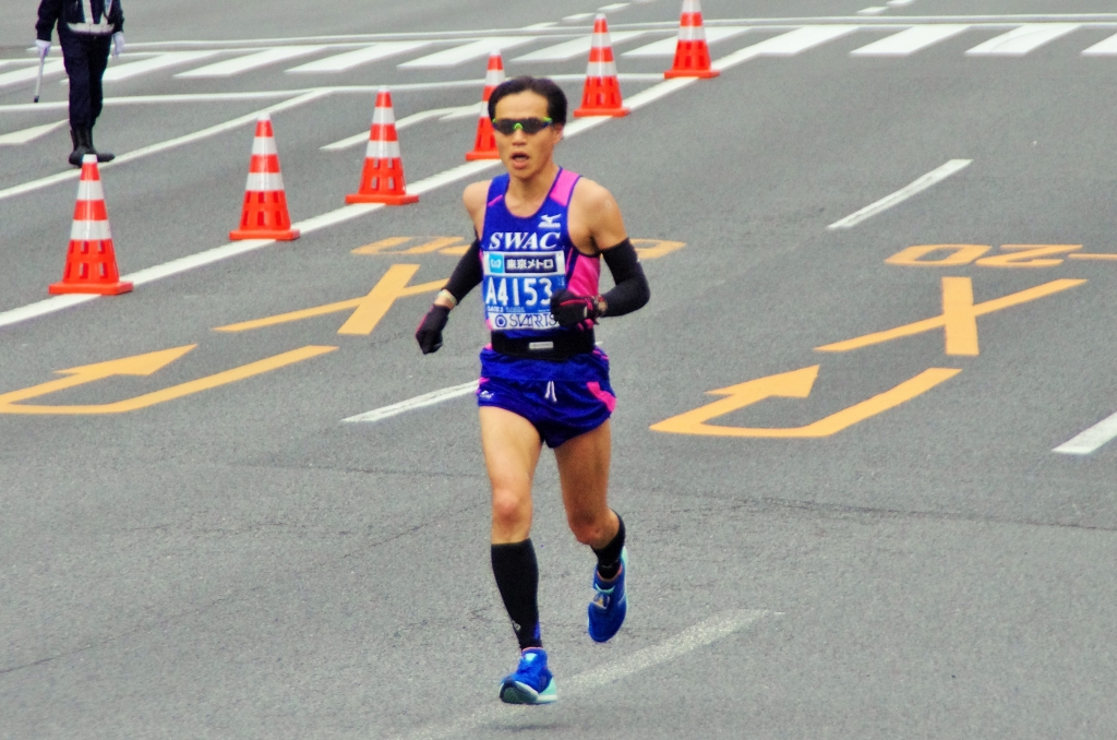 20180225東京マラソン20.JPG