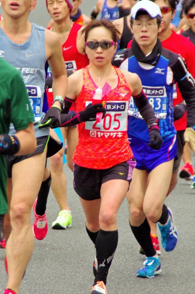 20180225東京マラソン23.JPG
