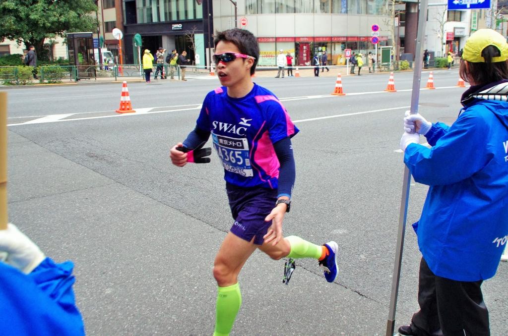 20180225東京マラソン24.JPG