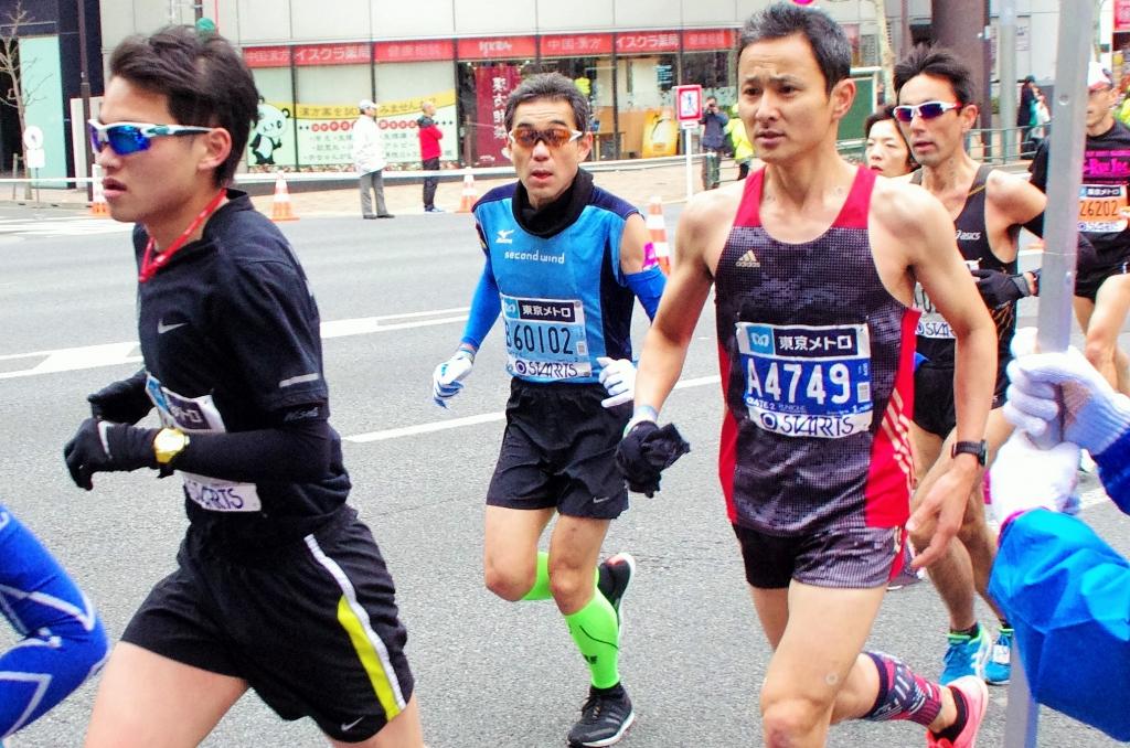 20180225東京マラソン27.JPG