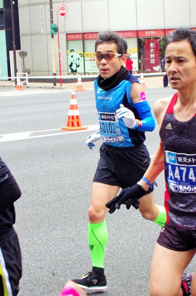 20180225東京マラソン28.JPG