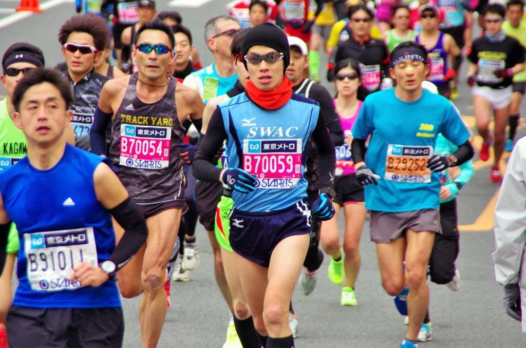 20180225東京マラソン29.JPG
