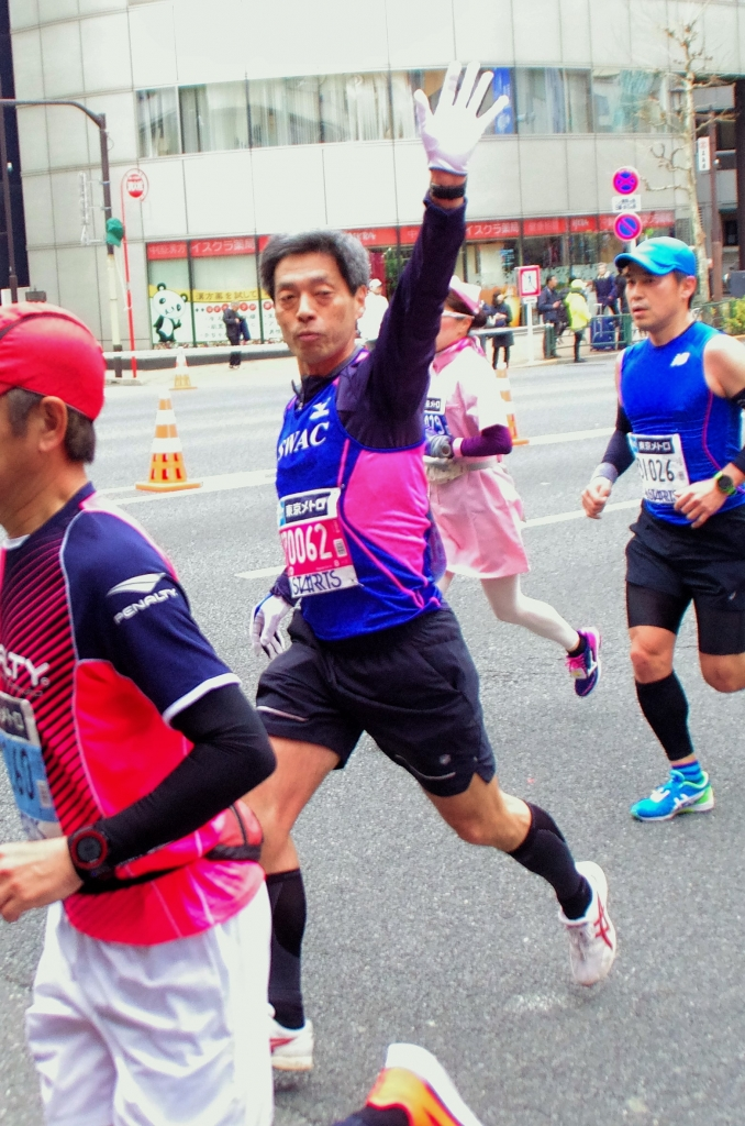 20180225東京マラソン35.JPG