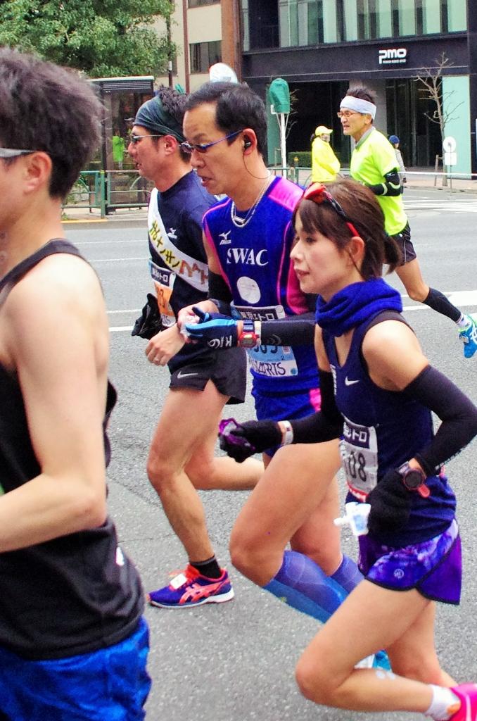 20180225東京マラソン37.JPG