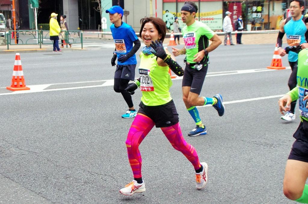 20180225東京マラソン40.JPG