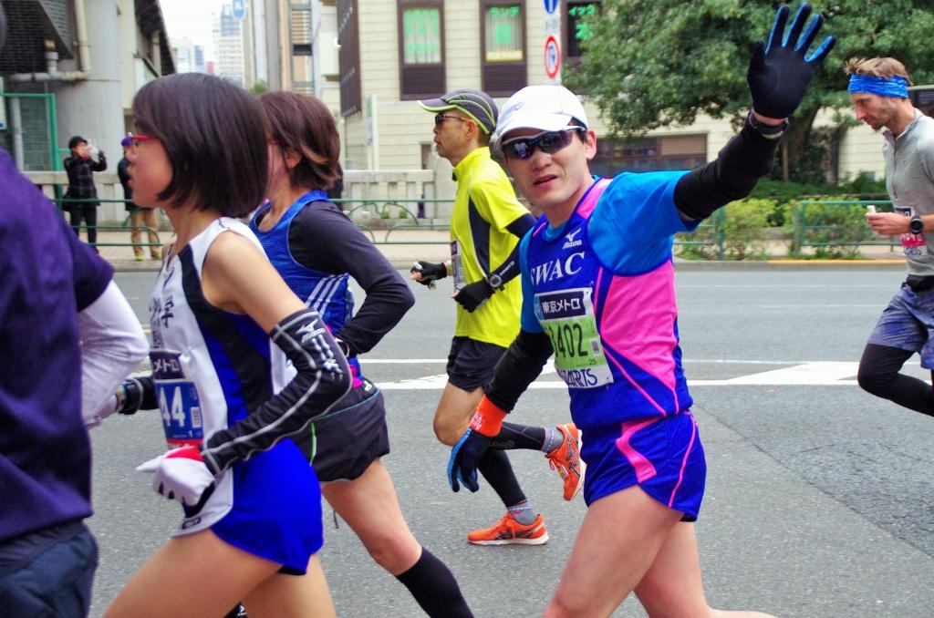 20180225東京マラソン43.JPG