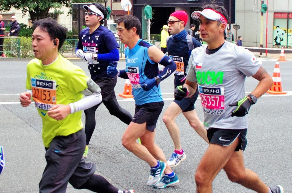 20180225東京マラソン45.JPG