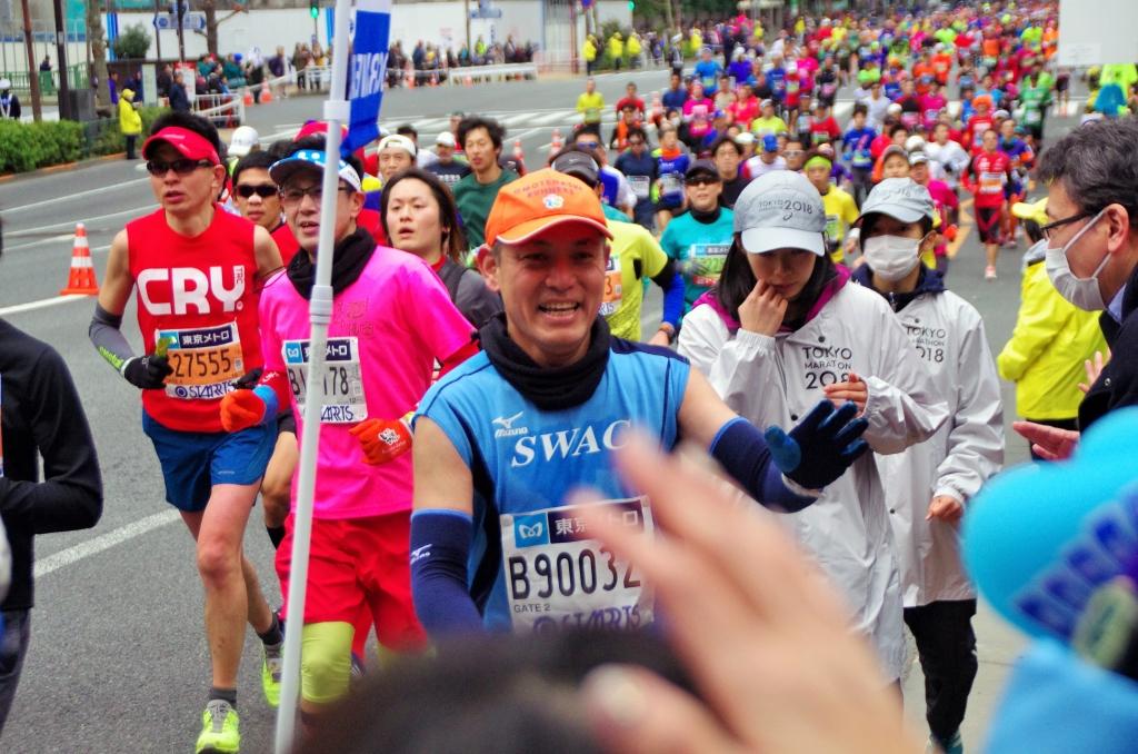 20180225東京マラソン47.JPG