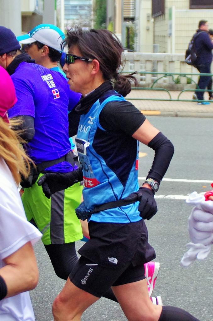 20180225東京マラソン48.JPG