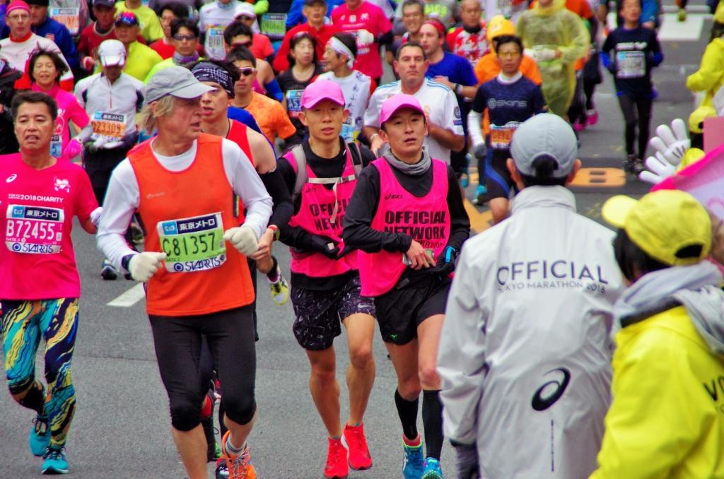 20180225東京マラソン49.JPG