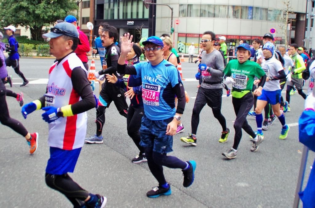 20180225東京マラソン55.JPG
