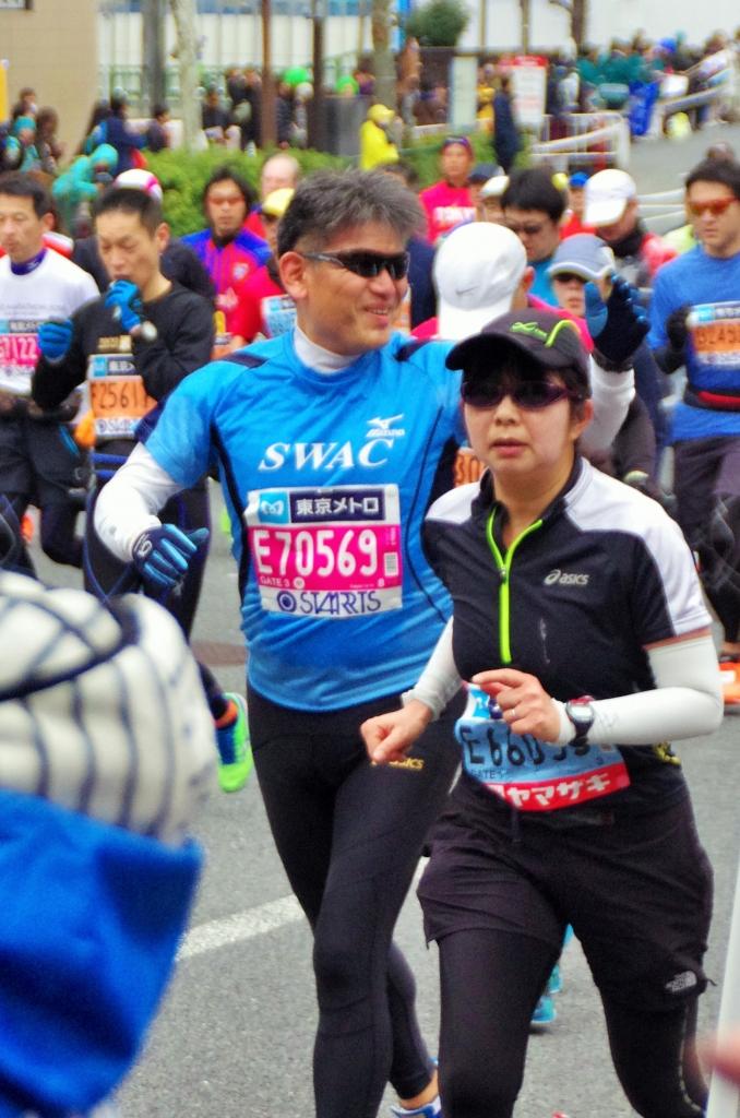 20180225東京マラソン58.JPG