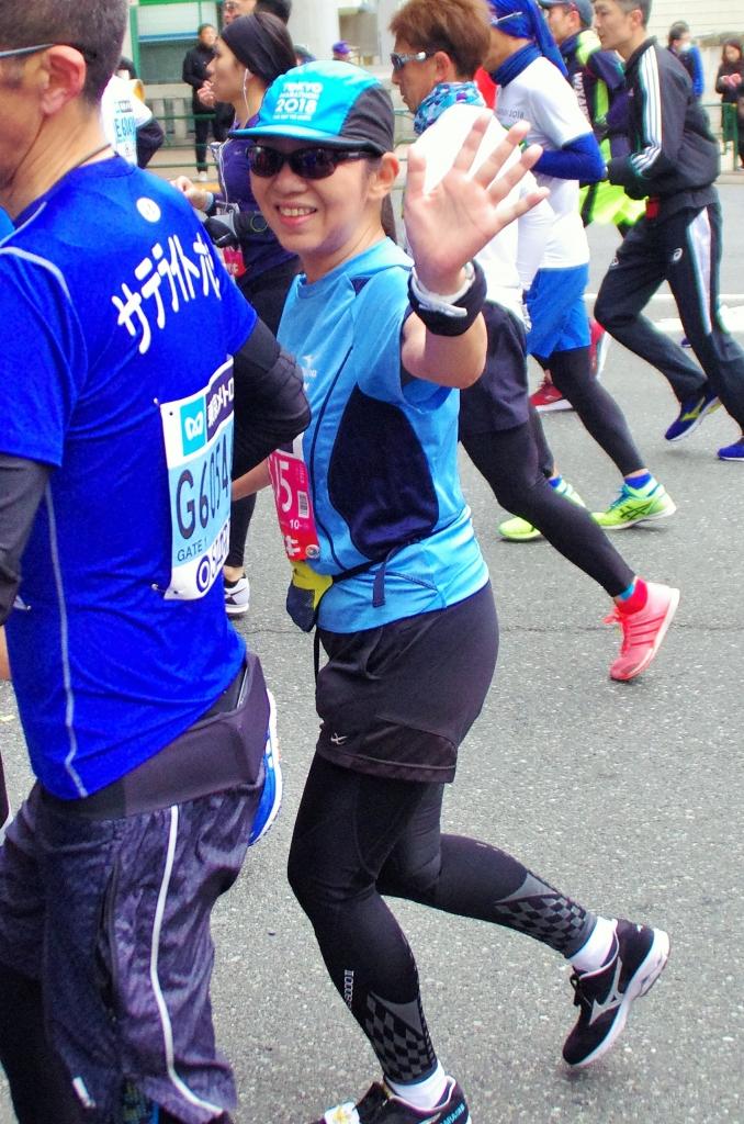 20180225東京マラソン60.JPG