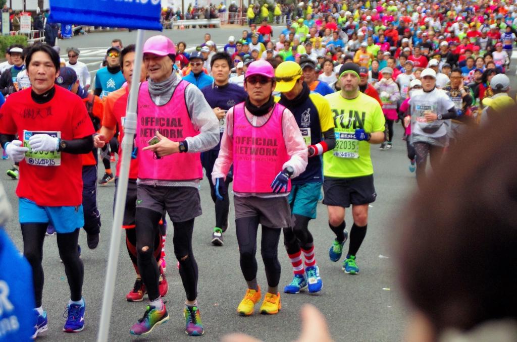 20180225東京マラソン62.JPG
