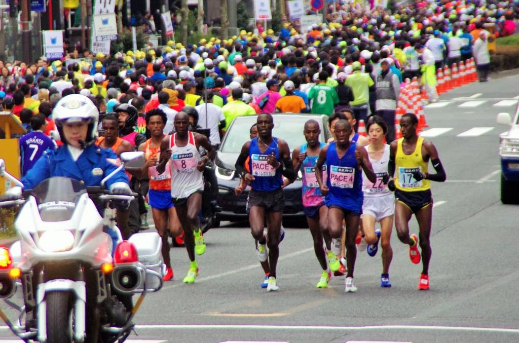 20180225東京マラソン66.JPG