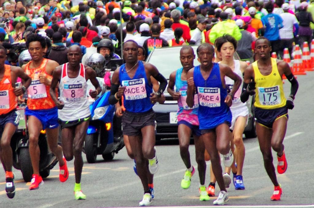 20180225東京マラソン67.JPG
