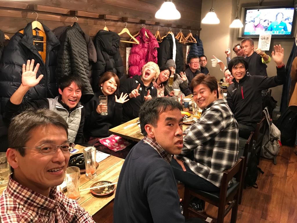 20180225東京マラソン167.jpg