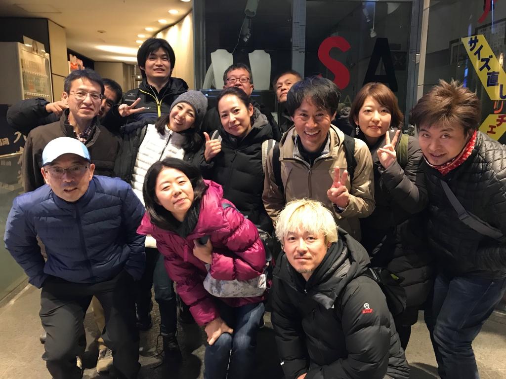 20180225東京マラソン177.jpg