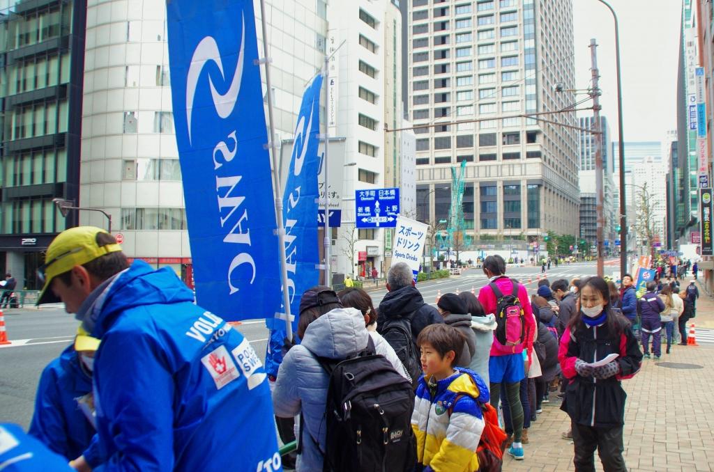 20180225東京マラソン3.JPG