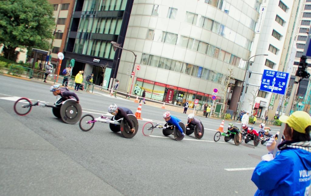 20180225東京マラソン7.JPG