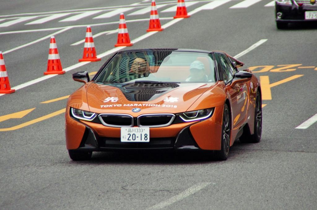 20180225東京マラソン8.JPG