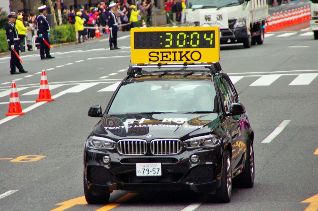 20180225東京マラソン10.JPG