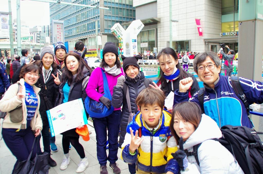 20180225東京マラソン2.JPG