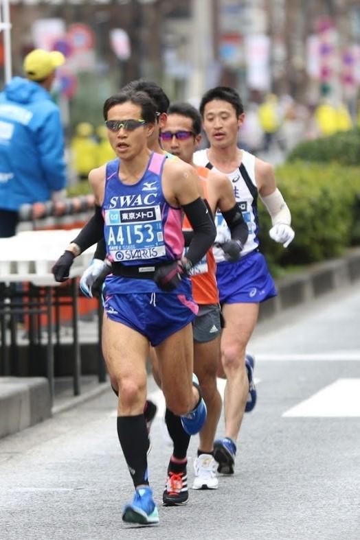 20180225東京マラソン152.jpg