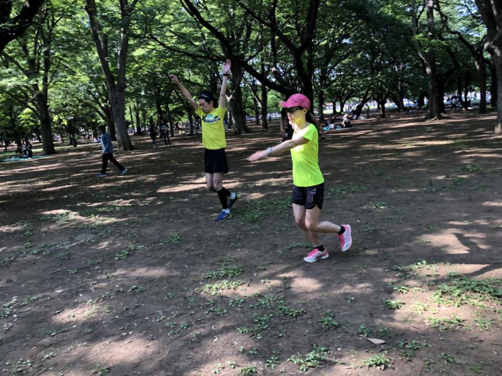 写真 2018-05-11 10 38 19.jpg