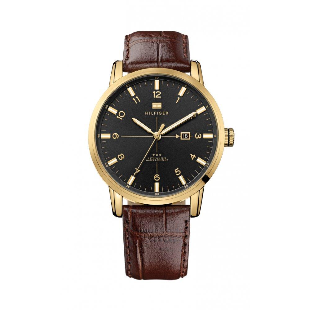 tommy-hilfiger-mens-gold-tone-steel-george-watch-p9913-10164_zoom.jpg