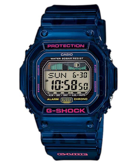 casio-g-shock-g-lide-glx-5600c-2-glx-5600c-2a-mens-watch-esupply-1404-06-Esupply@3.jpg