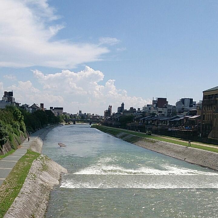 2014-08-19_14.02.31.jpg