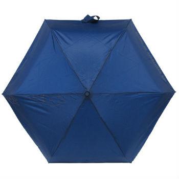 タンタンの傘