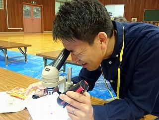 ミナト光学工業ミナト光学工業とのコラボ企画