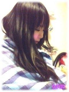 黒髪ロング.jpg