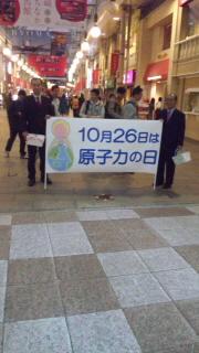 SH3D0169.jpg