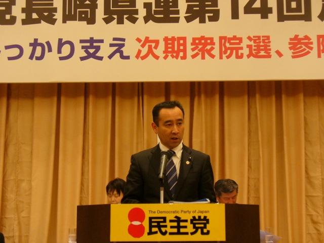120304民主党県連大会 (640x480) - コピー.jpg