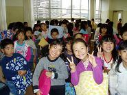 06北砂小学校
