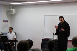 201509shinozaki